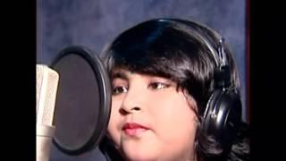download lagu Radha Radha Bol Sreesree Thakur Song Seastika gratis