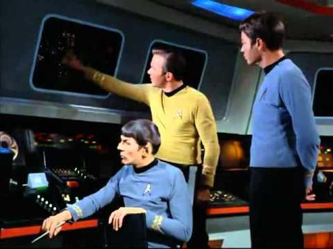 Raumschiff Enterprise Logo T)raumschiff Enterprise Die