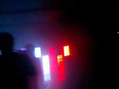 Brokencyde-da House Party.3gp video