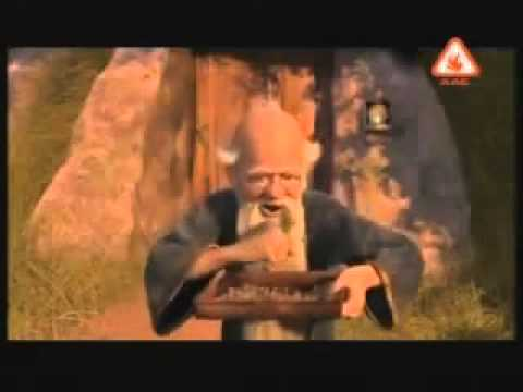 Punjabi Funny Video 1   Youtube video