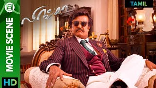 Rajinikanth sells his palace for water dam | Lingaa