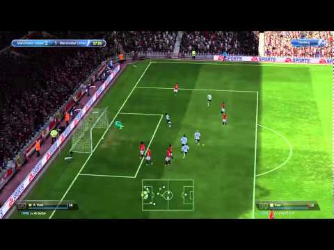 FIFA ONLINE 3-review huyền thoại pele