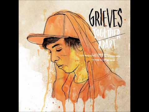 Grieves- Vice Grip (Deluxe Edition Album)