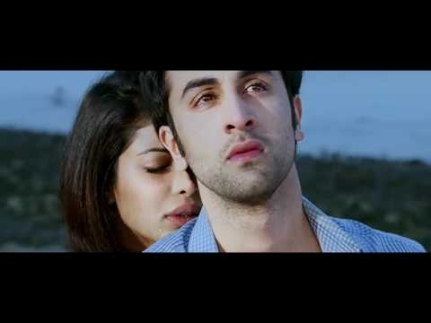 Tujhe Bhula Diya Hd - Full Song (anjaana Anjaani).mp4 video