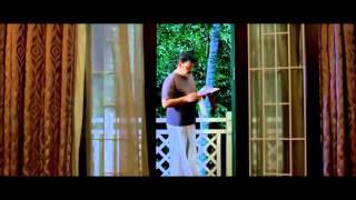 Red Wine - RedWine Akaluvathenthino HD song - www.shimav.blogspot.com
