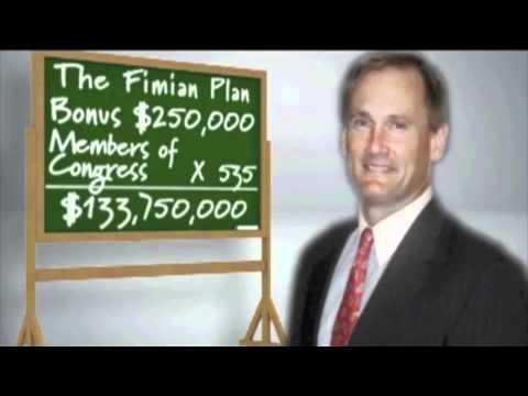 http://www.thefimianagenda.com/bonus.