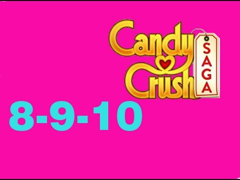 in candy crush free pdf files how to get past level 147 in candy crush