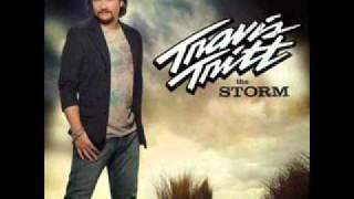 Watch Travis Tritt Somehow, Somewhere, Someway video