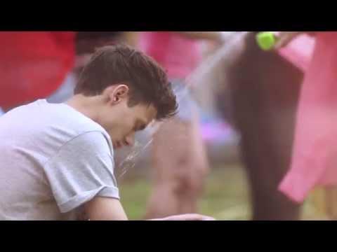 Tagtraeumer - Mein Herz (offizielles Video)