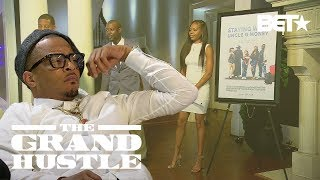 "T.I. Wants No Mediocre ""Uncle Buck"" Remake 