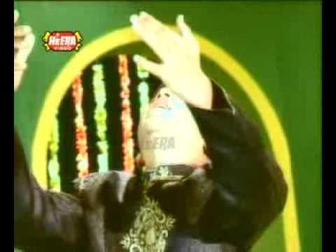 Farhan Ali Qadri - Jannat Mein Lay Kay Jayay Gi video