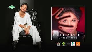 Kell Smith - Nossa Conversa (audio oficial)