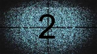 Video Countdown 20 Old 3 seconds