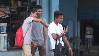Khujli Prank || latest Prank in India || Prank || Uttrakhand