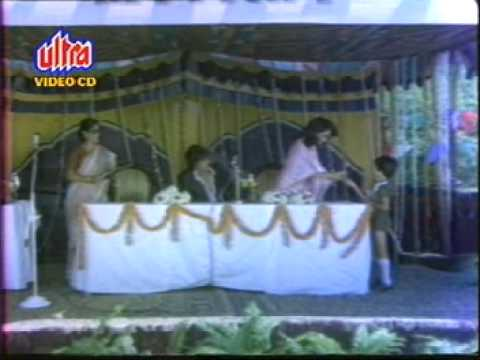 Mujhe Insaaf Chahiye - Part- 1 video