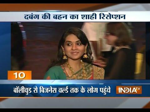 India TV News: T 20 News November 22, 2014