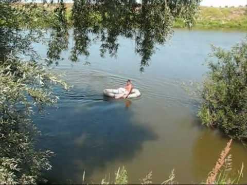рыбкино мокша рыбалка