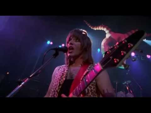 Spinal Tap - Tonight Im Gonna Rock You Tonight