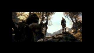 Where Shadows Breathe Trailer