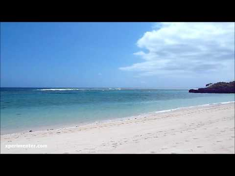 Pantai Marosi, Sumba Island, Indonesia
