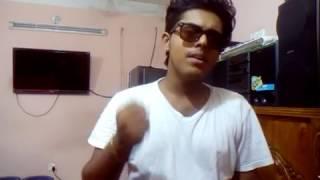Dil Dil Dil  Full Video - Boss Giri Bangla Movie 2016 - Shakib Khan