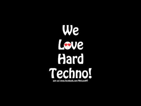 https://www.facebook.com/pages/DJ-Tanith/10150126863765048 join us on Facebook @ http://www.facebook.com/WeLoveHT.