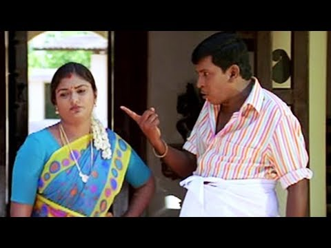 Vadivelu Nonstop Super Duper Hilarious Comedy Scenes | Cinema Junction Latest 2018
