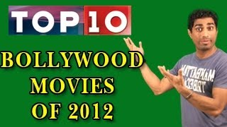 download lagu Top 10 Bollywood Movies Of 2012 gratis