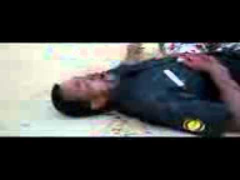 Mc Andrezinho Shock   Destino Implacavel [clip Oficial] video