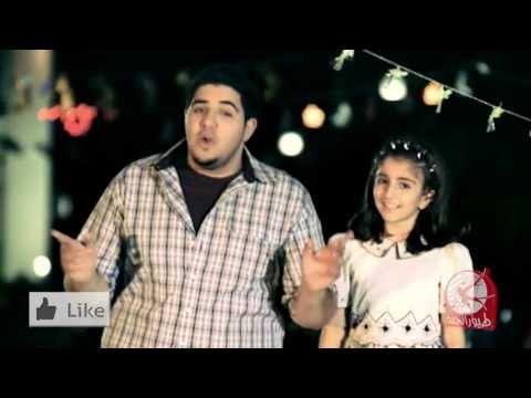 يا ريت كل السنة رمضان - محمد وديمة بشار | طيور الجنة