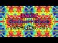 Blaq Huf - Xhentsani MaXhosa (Ethnic Dance Mix)