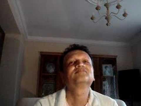 Kishore Kumar-Ye Kya Huwa- Amar Prem