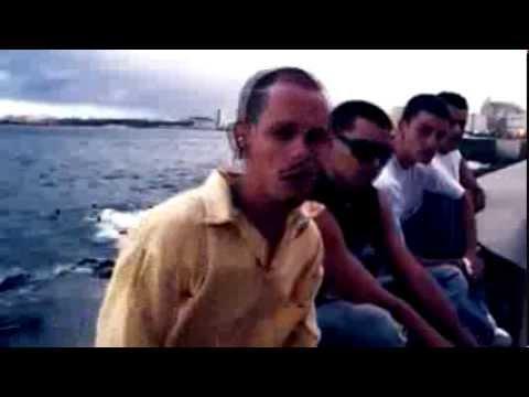 Silvio El Libre - Yo