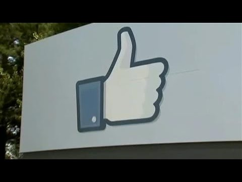 Facebook Revamping 'Trending Topics' Feature
