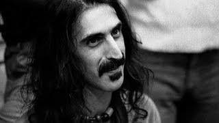 Frank Zappa: American Hero on Sex, Drugs and Rock and Roll