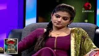 Money is not my first priority: Priyamani