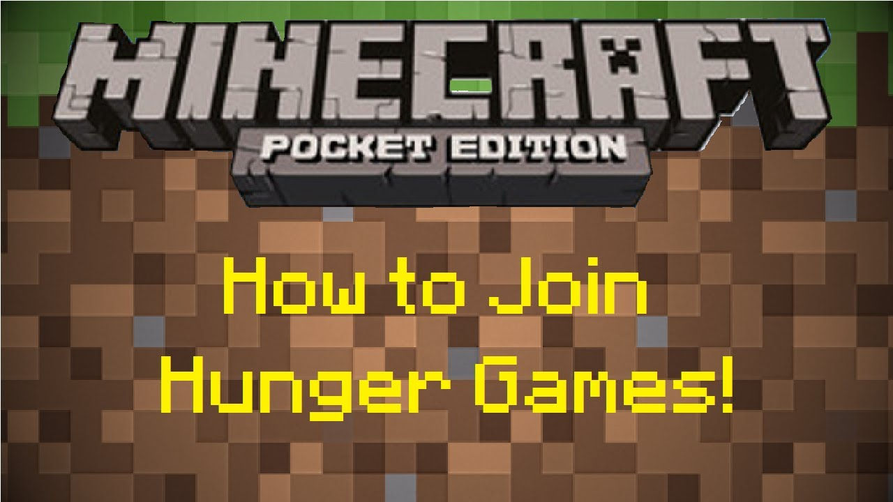 how to create a server on minecraft pc
