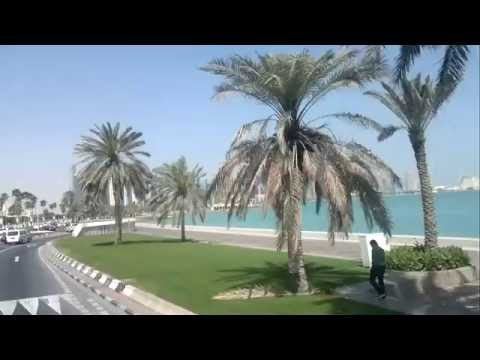 2013-03-02- doha city centet
