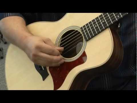 Taylor Gs Mini Koa http://www.video.forall.cz/?v=DhLgHOyZWrM