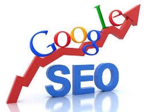 شرح اشهار موقعك علي محركات البحث العالمية  Seo in asp.net
