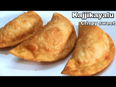 #kajjikayalu | కజ్జికాయలు చేసేటప్పుడు పిండిని ఇలా కలపండి చాలా సాఫ్ట్ గా ఉంటాయి | Pindi Vantalu