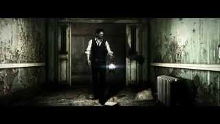 The Evil Within - Fino all