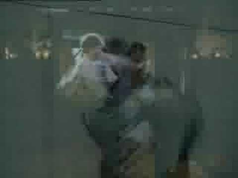 Tony Jaa Jet Li Best Of Fight Like Bruce Lee Style video