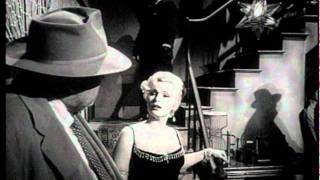 Touch of Evil - Trailer
