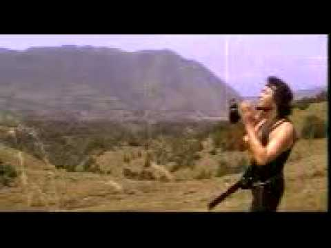 Raja Dangdut Rhoma Irama ¤ Bebas .mp4 video