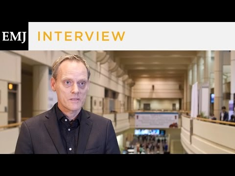 Cardio-oncology in multiple myeloma