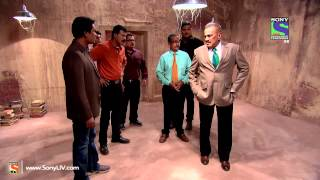 CID - Copy Cat Serial Killer - Episode 1081 - 25th May 2014