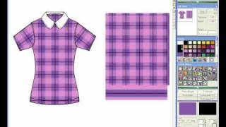Clothing Design Software Reviews Up next Fashion Design