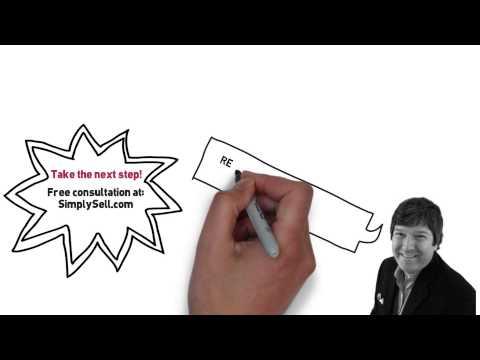 Bloomington Illinois Marketing Firm | Advertising Agency | SEO | Web Design | SimplySell®