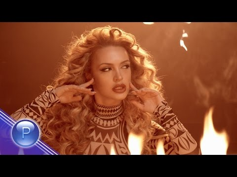 Marina Toshich Avantyura pop music videos 2016